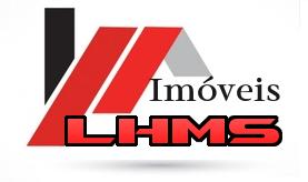 Imóveis LHMS